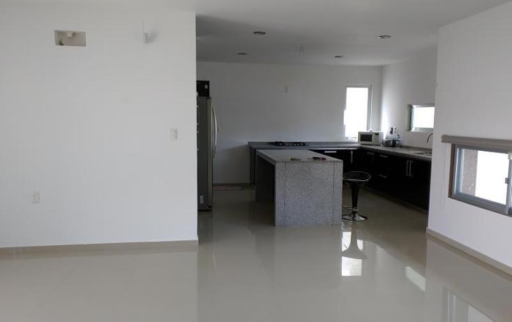 Foto de casa en venta en n/a 392, adolfo lópez mateos, othón p. blanco, quintana roo, 1221975 No. 17
