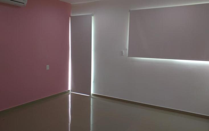Foto de casa en venta en n/a 392, adolfo lópez mateos, othón p. blanco, quintana roo, 1221975 No. 12