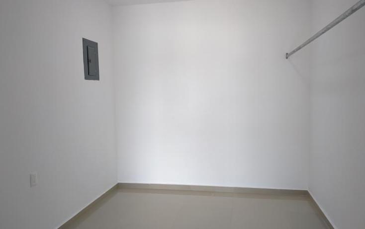 Foto de casa en venta en n/a 392, adolfo lópez mateos, othón p. blanco, quintana roo, 1221975 No. 02