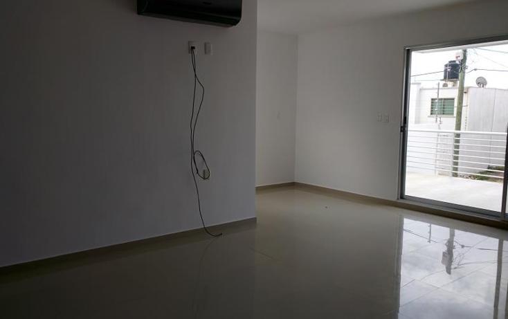 Foto de casa en venta en n/a 392, adolfo lópez mateos, othón p. blanco, quintana roo, 1221975 No. 09