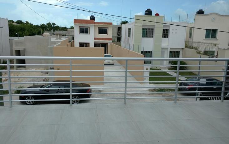 Foto de casa en venta en n/a 392, adolfo lópez mateos, othón p. blanco, quintana roo, 1221975 No. 07