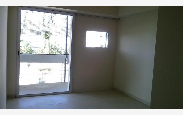 Foto de departamento en venta en  n/a, alfredo v bonfil, acapulco de juárez, guerrero, 629411 No. 22