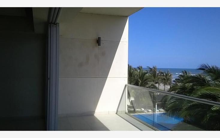 Foto de departamento en venta en  n/a, alfredo v bonfil, acapulco de juárez, guerrero, 629411 No. 30