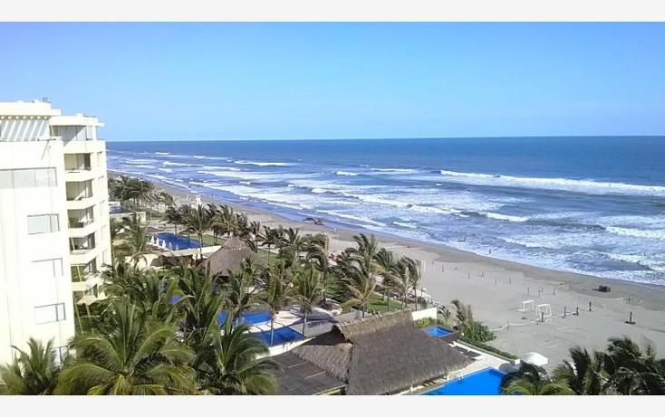 Foto de departamento en venta en  n/a, alfredo v bonfil, acapulco de juárez, guerrero, 629411 No. 33