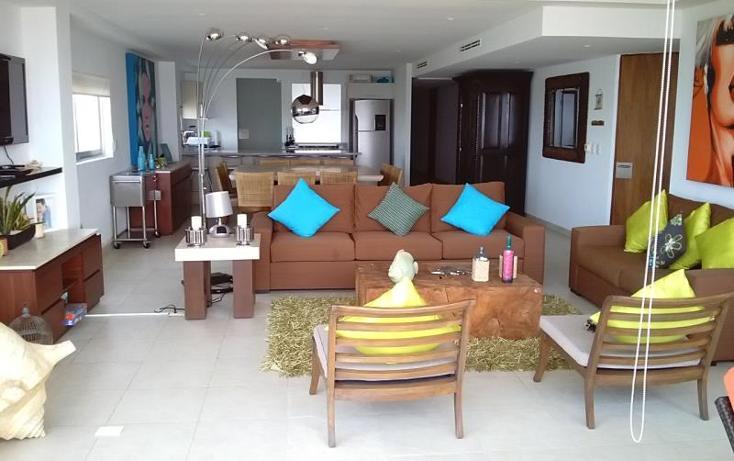 Foto de departamento en renta en  n/a, alfredo v bonfil, acapulco de juárez, guerrero, 629413 No. 08