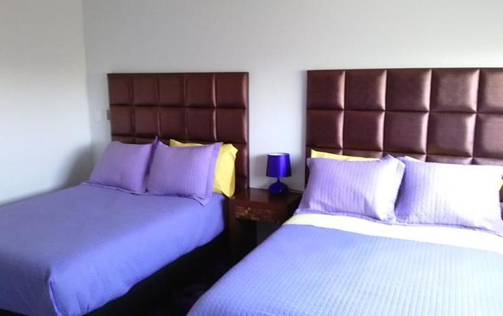 Foto de departamento en renta en  n/a, alfredo v bonfil, acapulco de juárez, guerrero, 629413 No. 13