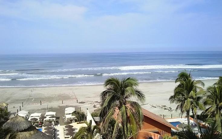 Foto de departamento en renta en  n/a, alfredo v bonfil, acapulco de juárez, guerrero, 629413 No. 17