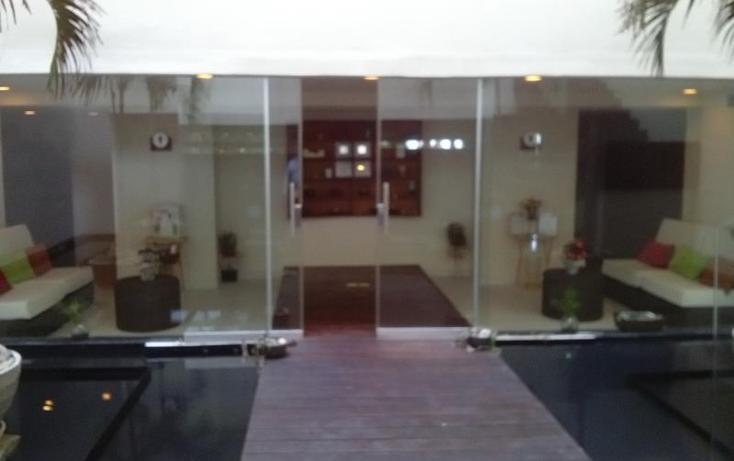 Foto de departamento en renta en  n/a, alfredo v bonfil, acapulco de juárez, guerrero, 629413 No. 19