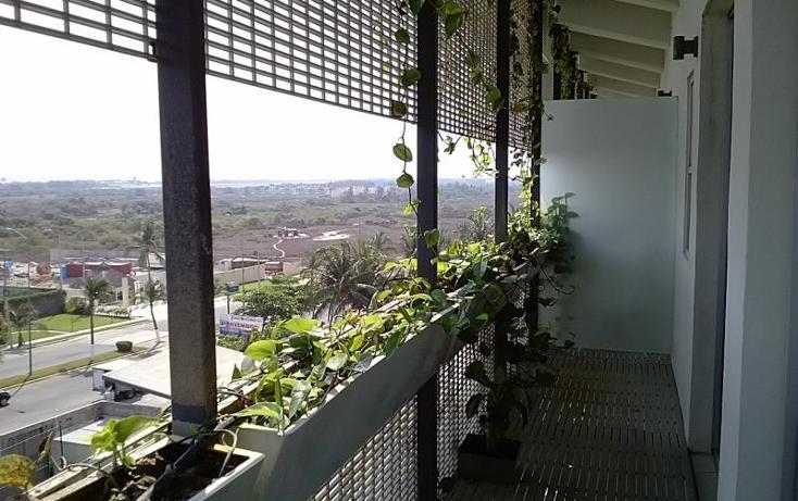 Foto de departamento en renta en  n/a, alfredo v bonfil, acapulco de juárez, guerrero, 629413 No. 29