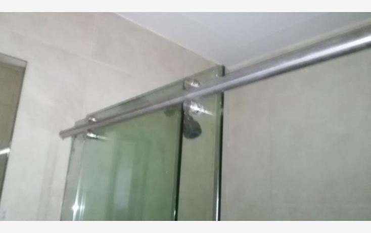 Foto de departamento en venta en  n/a, alfredo v bonfil, acapulco de juárez, guerrero, 629415 No. 16