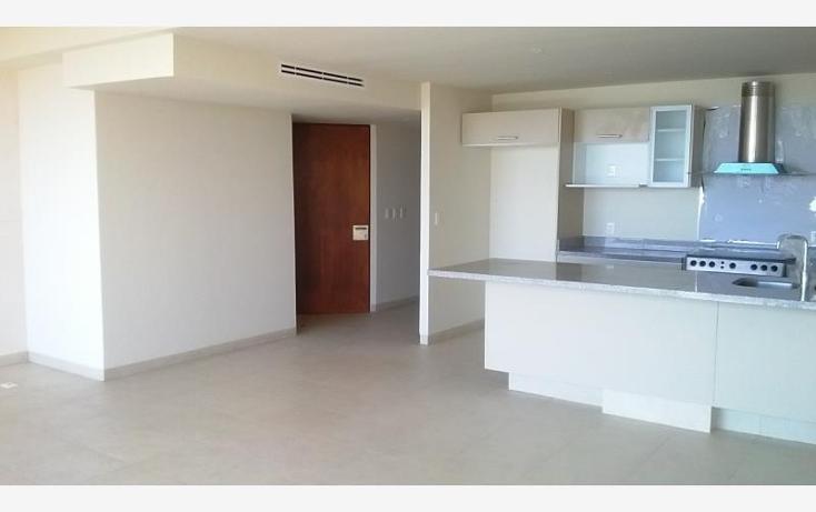Foto de departamento en venta en  n/a, alfredo v bonfil, acapulco de juárez, guerrero, 629415 No. 19