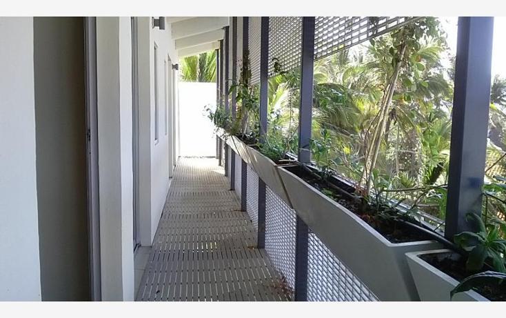 Foto de departamento en venta en  n/a, alfredo v bonfil, acapulco de juárez, guerrero, 629415 No. 30