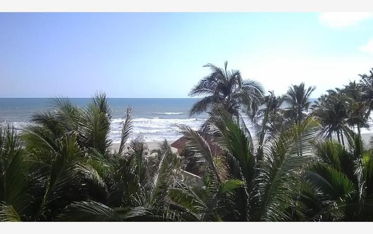 Foto de departamento en venta en  n/a, alfredo v bonfil, acapulco de juárez, guerrero, 629415 No. 33