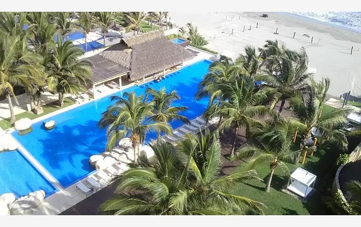 Foto de departamento en venta en  n/a, alfredo v bonfil, acapulco de juárez, guerrero, 629415 No. 39