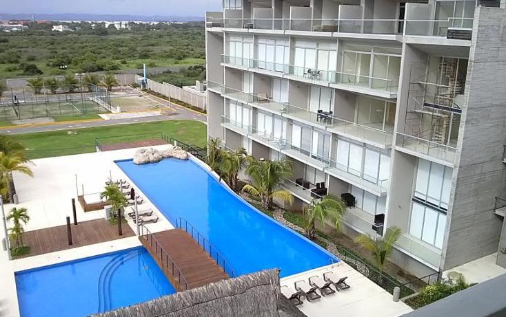 Foto de departamento en venta en  n/a, alfredo v bonfil, acapulco de juárez, guerrero, 629416 No. 02