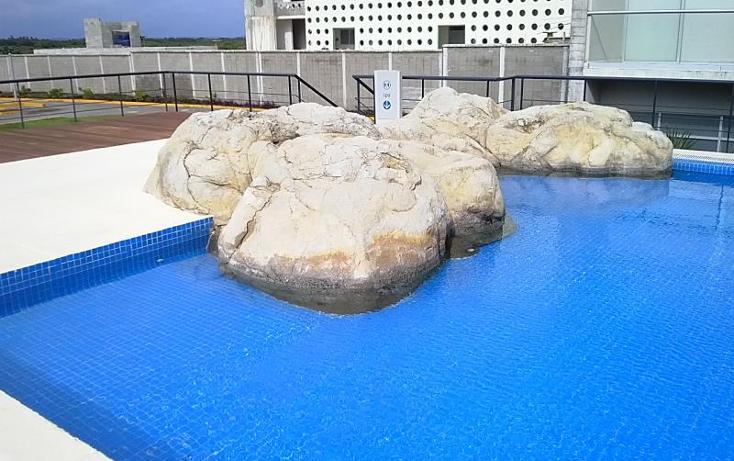 Foto de departamento en venta en  n/a, alfredo v bonfil, acapulco de juárez, guerrero, 629416 No. 10