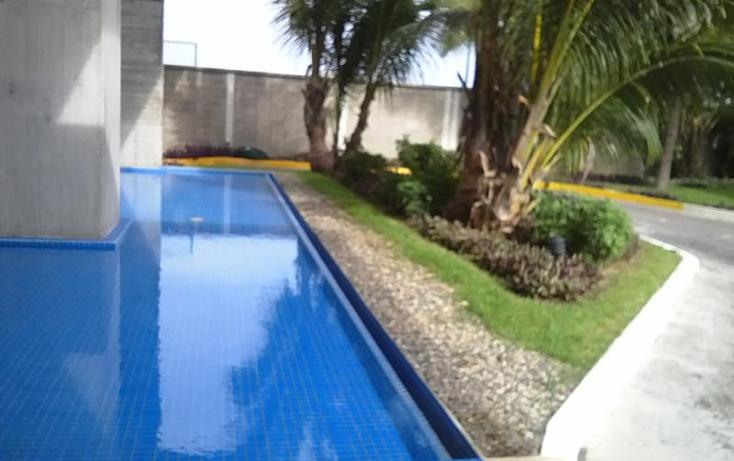 Foto de departamento en venta en  n/a, alfredo v bonfil, acapulco de juárez, guerrero, 629416 No. 16