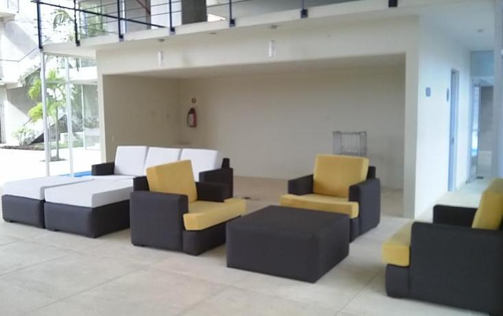 Foto de departamento en venta en  n/a, alfredo v bonfil, acapulco de juárez, guerrero, 629416 No. 17