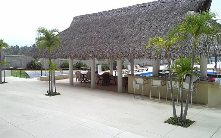 Foto de departamento en venta en  n/a, alfredo v bonfil, acapulco de juárez, guerrero, 629416 No. 18
