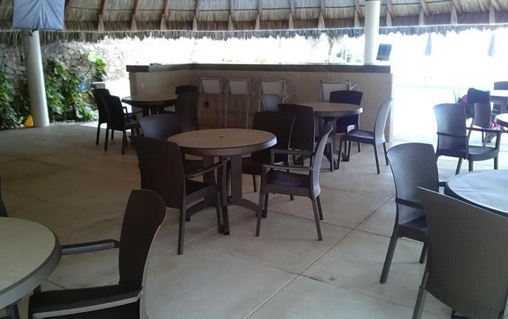 Foto de departamento en venta en  n/a, alfredo v bonfil, acapulco de juárez, guerrero, 629416 No. 20
