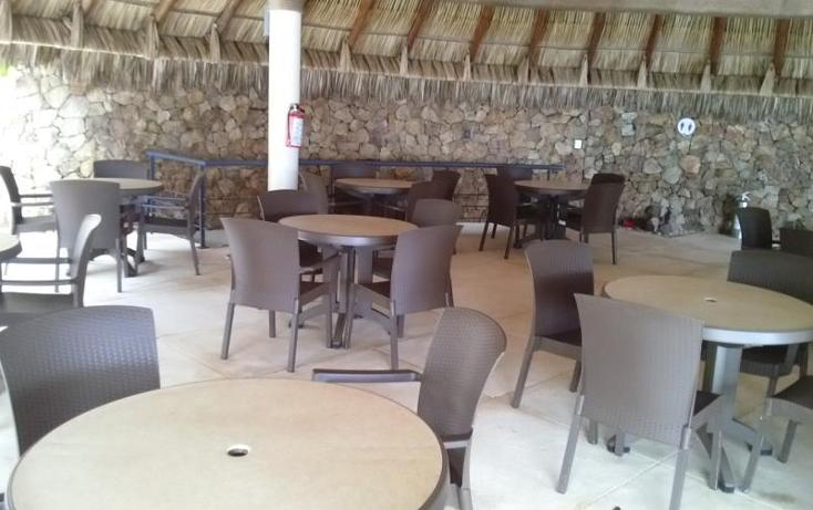 Foto de departamento en venta en  n/a, alfredo v bonfil, acapulco de juárez, guerrero, 629416 No. 24