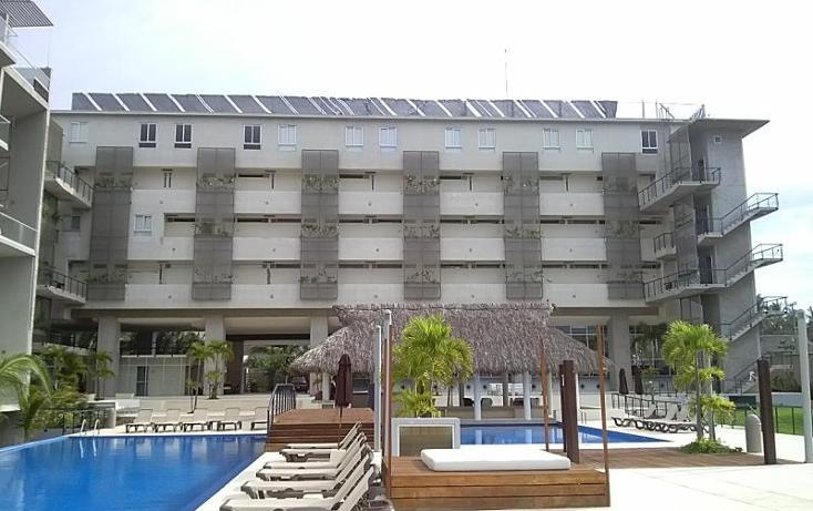 Foto de departamento en venta en  n/a, alfredo v bonfil, acapulco de juárez, guerrero, 629416 No. 26