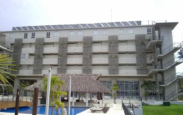 Foto de departamento en venta en  n/a, alfredo v bonfil, acapulco de juárez, guerrero, 629416 No. 28