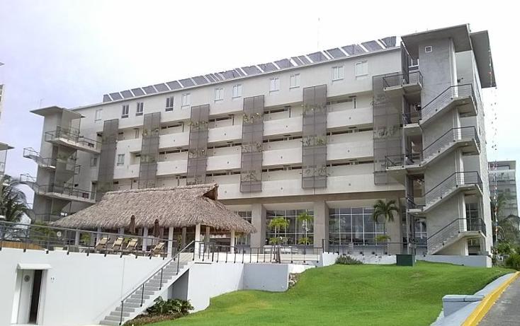 Foto de departamento en venta en  n/a, alfredo v bonfil, acapulco de juárez, guerrero, 629416 No. 29