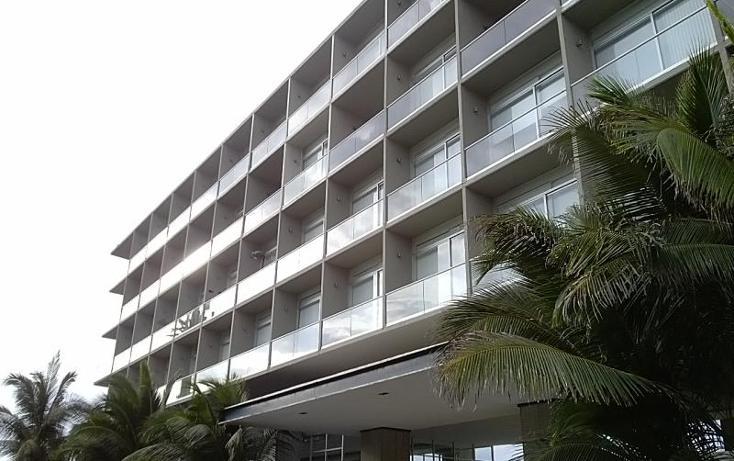 Foto de departamento en venta en  n/a, alfredo v bonfil, acapulco de juárez, guerrero, 629416 No. 32