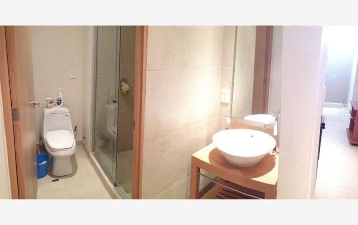 Foto de departamento en venta en  n/a, alfredo v bonfil, acapulco de juárez, guerrero, 629419 No. 02
