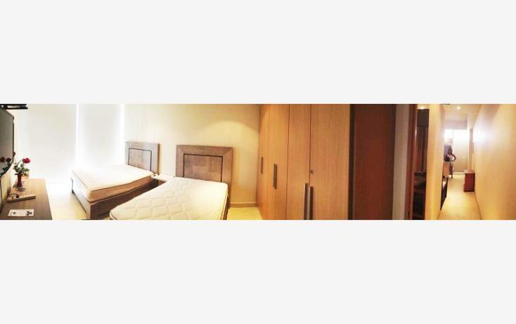Foto de departamento en venta en  n/a, alfredo v bonfil, acapulco de juárez, guerrero, 629419 No. 03