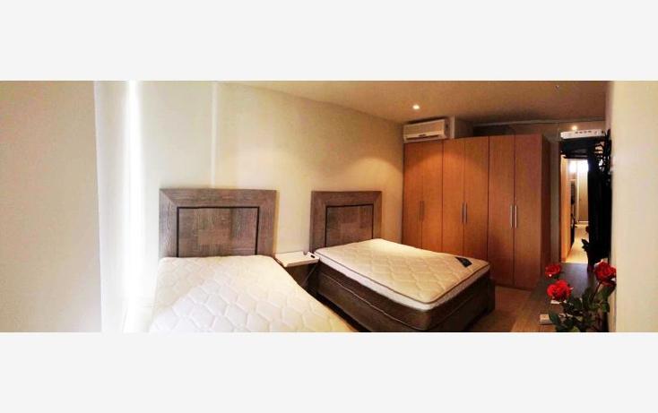 Foto de departamento en venta en  n/a, alfredo v bonfil, acapulco de juárez, guerrero, 629419 No. 04
