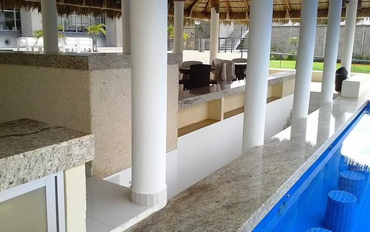 Foto de departamento en venta en  n/a, alfredo v bonfil, acapulco de juárez, guerrero, 629419 No. 08