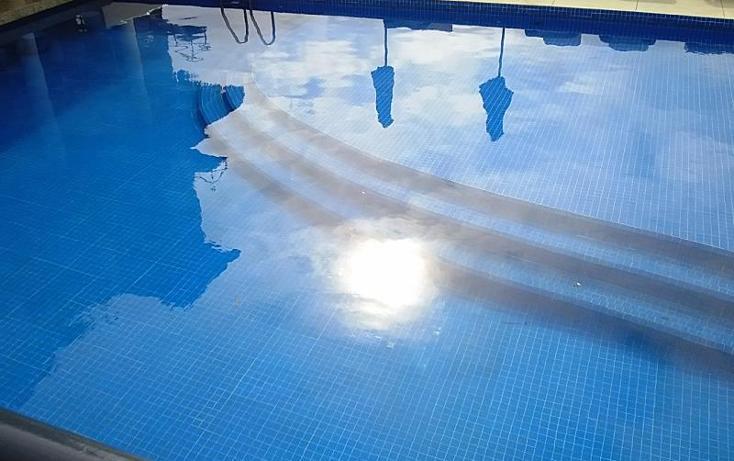Foto de departamento en venta en  n/a, alfredo v bonfil, acapulco de juárez, guerrero, 629419 No. 10