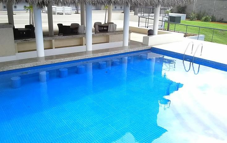 Foto de departamento en venta en  n/a, alfredo v bonfil, acapulco de juárez, guerrero, 629419 No. 11