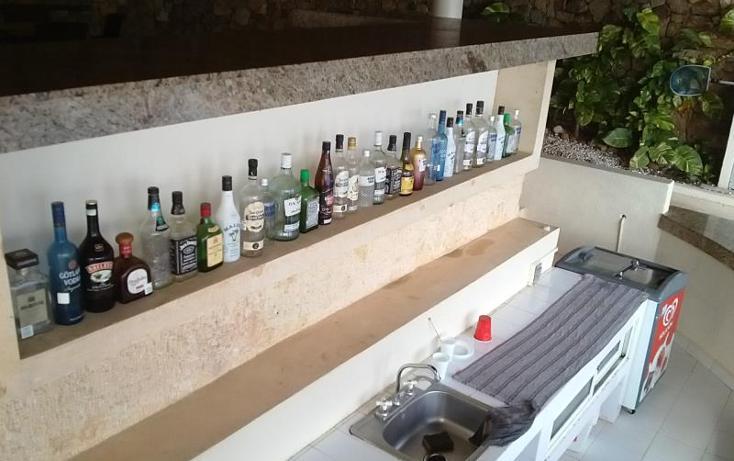 Foto de departamento en venta en  n/a, alfredo v bonfil, acapulco de juárez, guerrero, 629419 No. 20