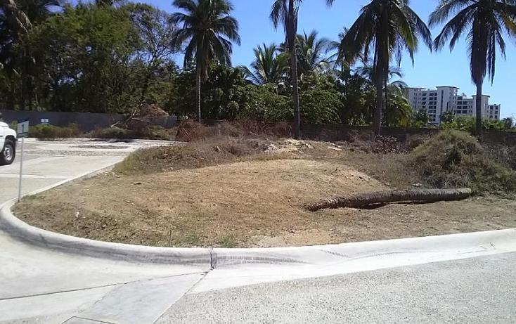 Foto de terreno habitacional en venta en  n/a, alfredo v bonfil, acapulco de juárez, guerrero, 629493 No. 03