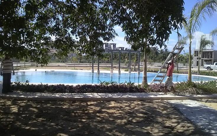 Foto de terreno habitacional en venta en  n/a, alfredo v bonfil, acapulco de juárez, guerrero, 629493 No. 09