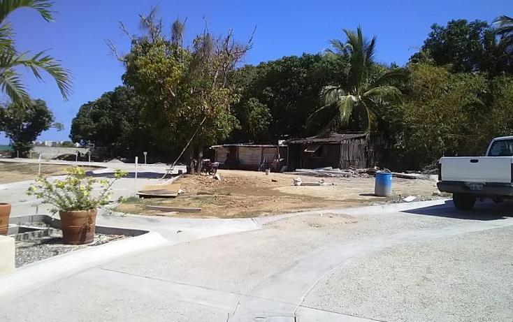 Foto de terreno habitacional en venta en  n/a, alfredo v bonfil, acapulco de juárez, guerrero, 629495 No. 04