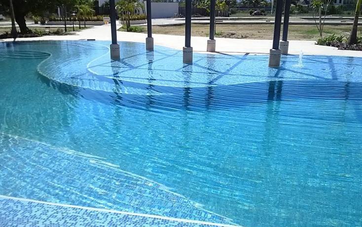 Foto de terreno habitacional en venta en  n/a, alfredo v bonfil, acapulco de juárez, guerrero, 629499 No. 11