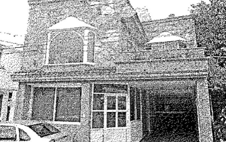 Foto de casa en venta en  n/a, bello horizonte, cuautlancingo, puebla, 589149 No. 01