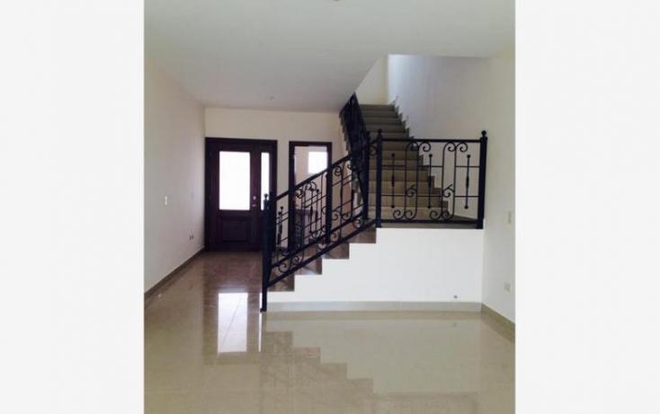Foto de casa en renta en na, blanca estela, ramos arizpe, coahuila de zaragoza, 884563 no 02