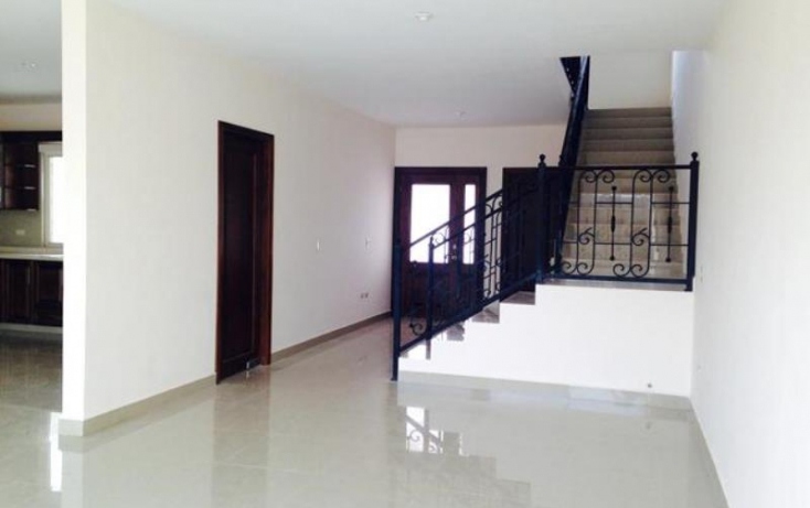 Foto de casa en renta en na, blanca estela, ramos arizpe, coahuila de zaragoza, 884563 no 03