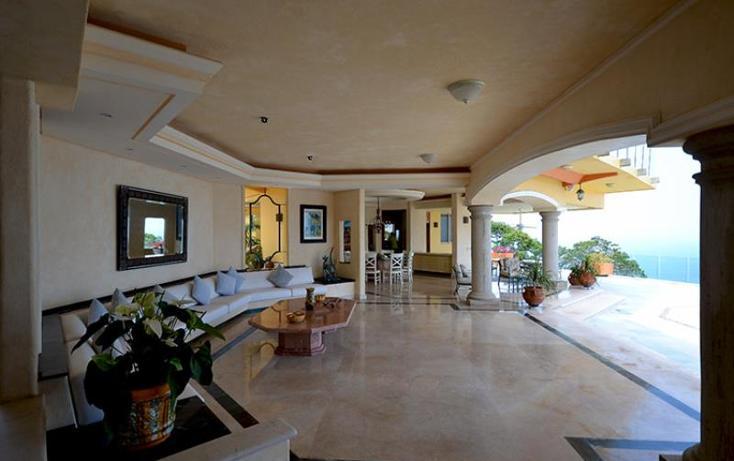Foto de casa en venta en  na, brisas del mar, acapulco de juárez, guerrero, 2010178 No. 03
