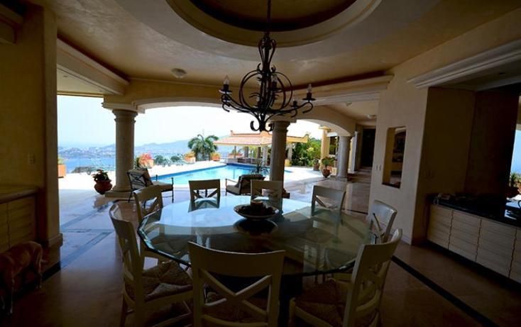 Foto de casa en venta en  na, brisas del mar, acapulco de juárez, guerrero, 2010178 No. 05
