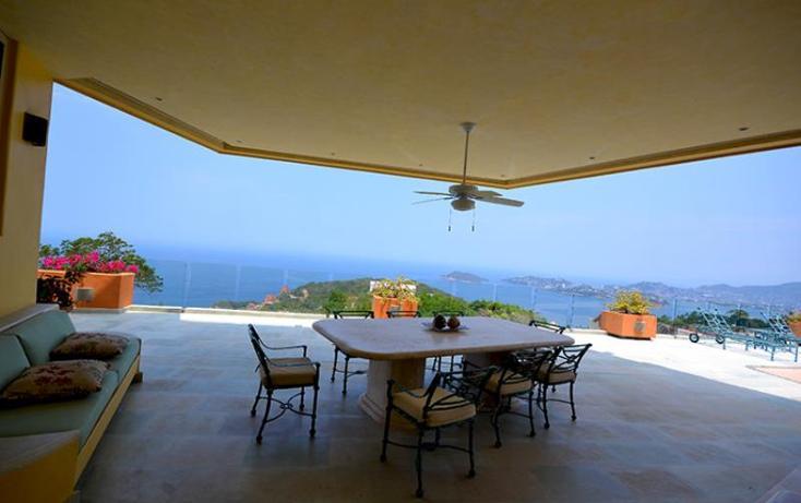 Foto de casa en venta en  na, brisas del mar, acapulco de juárez, guerrero, 2010178 No. 06