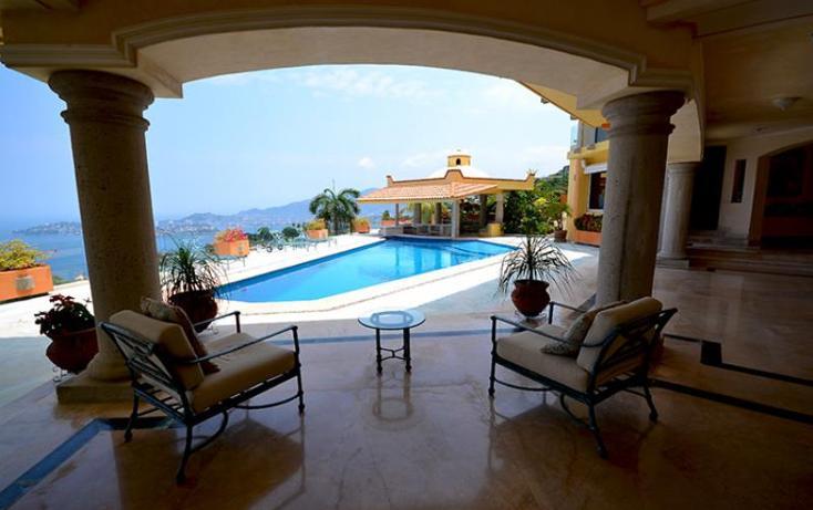 Foto de casa en venta en  na, brisas del mar, acapulco de juárez, guerrero, 2010178 No. 07