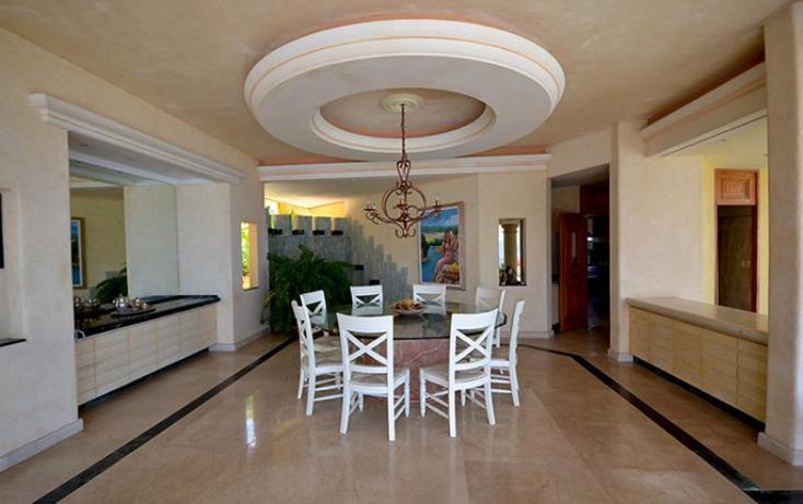 Foto de casa en venta en  na, brisas del mar, acapulco de juárez, guerrero, 2010178 No. 08