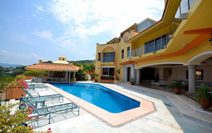 Foto de casa en venta en  na, brisas del mar, acapulco de juárez, guerrero, 2010178 No. 11
