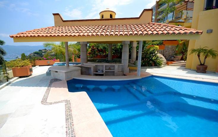 Foto de casa en venta en  na, brisas del mar, acapulco de juárez, guerrero, 2010178 No. 12